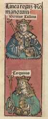 Nuremberg chronicles f 65r 2.png