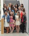 Nursing grads Aug. 2013 06 (9622217357).jpg