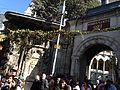 Nuruosmaniye Mosque 123.JPG