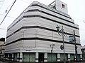 Nusamai Fureai Hall.jpg