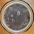 Nut brown ale (8647186610).jpg