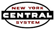 Logo des New York Central Systems