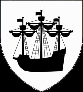 Ó hEidirsceóil family name
