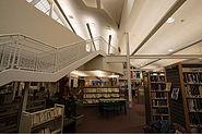 O'Fallon Public Library