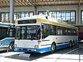 O-Bus Solingen 32.JPG