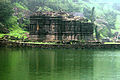 OLD TAMPLE.JPG