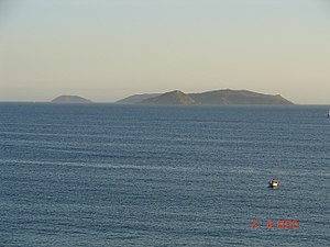 ONS ISLAND 02.08.2012.jpg