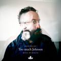 ORSON WELLES' TOO MUCH JOHNSON MUSIC BY REMATE.png