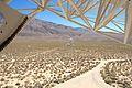 OVRO 40m telescope 24.jpg