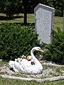 Oaklawn Cemetery 2006-07-04 1753.jpg