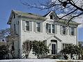 Oakmont house, 2015-02-27, 01.jpg