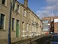 Oates Street, Dewsbury - geograph.org.uk - 367837.jpg