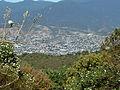 Oaxaca from Monte Albán (8264634644).jpg