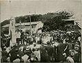Ob odkritju spominika Čehovinovega 1898.jpg
