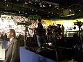 Obama Strasbourg 2009 Rhénus Sport (3417183679).jpg