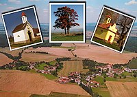 Obec-Pohorovice-Kloub.jpg