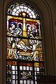 Oberdrees St.Ägidius5468.JPG
