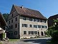 Obere Mühle Stein am Rhein P1030525.jpg