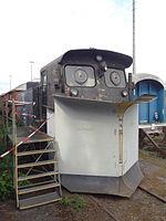Oberhessische Eisenbahnfreunde 21.JPG