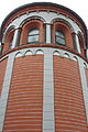 Oberpleis(Königswinter)St.Pankratius93.JPG