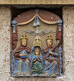 Oberschwarzach-Relief-9133118.jpg