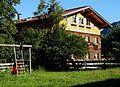 Oberstdorf Schrofengasse 4.jpg