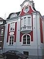 Oberstraße 12 (Mülheim).jpg