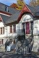 Oberstrass - Hotelrestaurant und Theater Rigiblick 2015-11-06 14-54-00.JPG