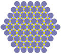 Octadecagon enneagon concave octagon tiling.png