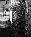 Oderberg, Land Brandenburg, Bild 7.jpg