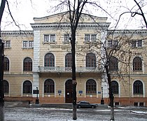 Odesa Dvoryanska st 2-2.jpg