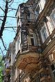 Odesa Nizhynska 47 DSC 4009 51-101-0765.JPG
