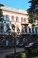 Odesa Primorsky blvr 11 Lopukhina palace DSC 3302 51-101-1037.JPG