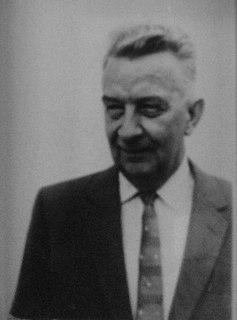 Oets Kolk Bouwsma American philosopher