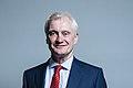 Official portrait of Graham Stuart crop 1.jpg
