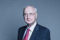 Official portrait of Lord Young of Cookham crop 1.jpg
