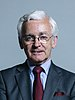 Official portrait of Martin Vickers crop 2.jpg
