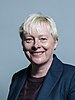 Official portrait of Ms Angela Eagle.jpg