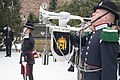 Oficjalna wizyta marszałka Sejmu Marka Kuchcińskiego w Norwegii 03.jpg