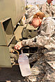 Ohio National Guard activated to support water emergency in Lucas, Wood and Fulton Counties 140803-Z-ZJ624-089.jpg