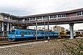 Ohmi Railway 100 series 2012-12-18 (49301017253).jpg