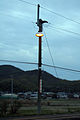 Oichi station 20090308 12.jpg
