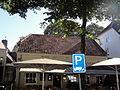 Oirschot Rijksmonument 31312 Rijkesluisstraat 1.JPG