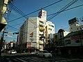 Okaido 2-chome - panoramio.jpg