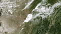Oklahoma Supercells May 20 2013 1955Z.png