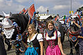 Oktoberfest 2011 - Flickr - digital cat  (40).jpg