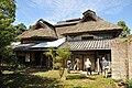 Okuni house 02.JPG
