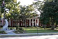 Old Horry County Courthouse, Conway, South Carolina (18 November 2006).jpg
