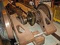 Old Oak Common - class 42 wheelset.JPG