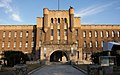 Old Osaka City Museum-旧大阪市立博物館 - panoramio - kisaragi.jpg